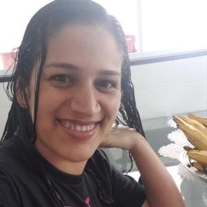 Aline Teixeira da Silva - Jardim das Borboletas