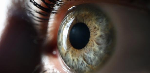 Glaucoma: 40% das pessoas desconhecem doença que pode causar cegueira – VivaBem