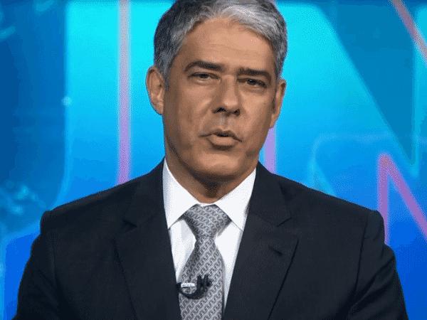 Reprodução/TV Globo - Reprodução/TV Globo