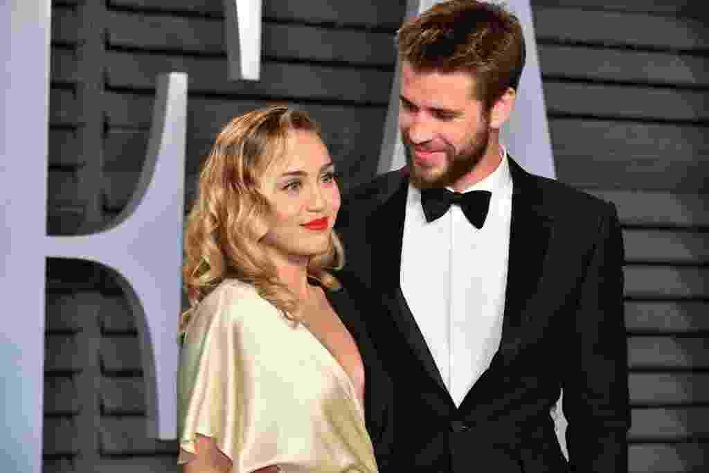 O amor resiste: casais que provaram que existe reconciliação após separação - Getty Images