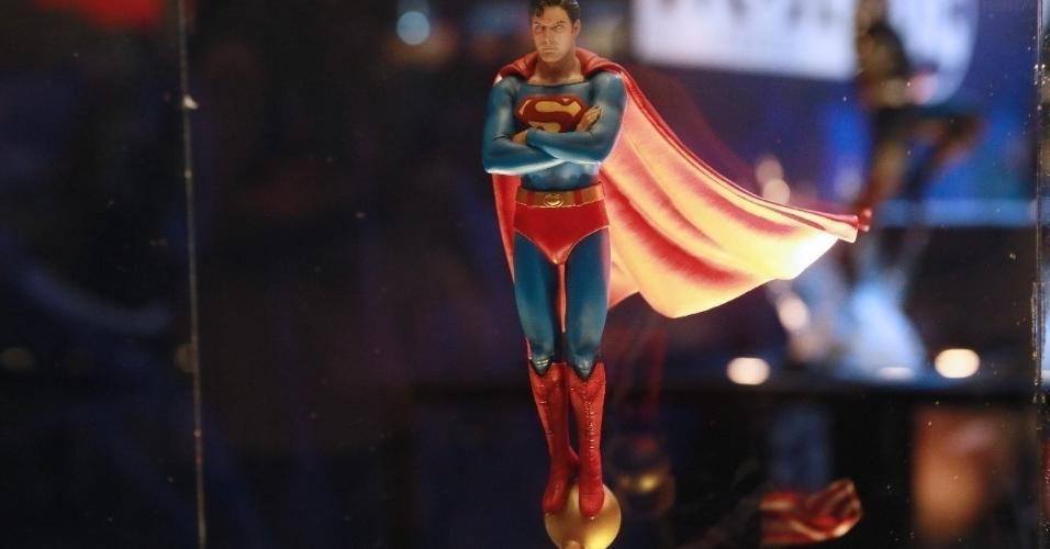 Os mais perfeitos bonecos colecionáveis da CCXP 2018