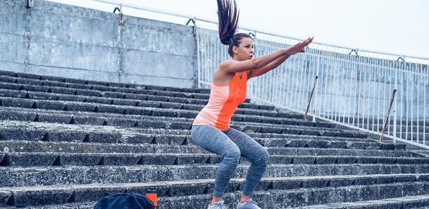 Saúde, Vida, Esporte e Lazer