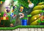 """""""New Super Mario Bros. U Deluxe"""" possui personagem jogável """"secreto"""" - new super mario bros u deluxe 1547223728756 v2 142x100 - """"New Super Mario Bros. U Deluxe"""" possui personagem jogável """"secreto"""""""