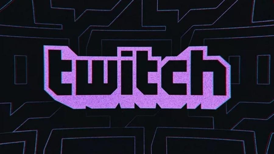 Twitch - Divulgação/Twitch