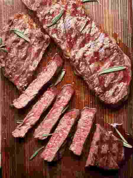 denver steak - Getty Images/iStockphoto - Getty Images/iStockphoto