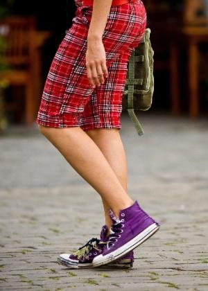Para evitar varizes, jovens devem praticar atividades físicas - Getty Images