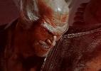 """""""Tekken 7"""" sai no início de junho para PC, PS4 e Xbox One - Divulgação"""