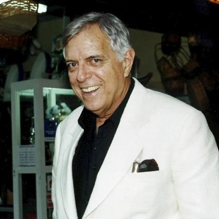 """Oswaldo Loureiro na segunda versão de """"Pecado Capital"""" (1998) - Nelson di Rago/Divulgação/TV Globo"""