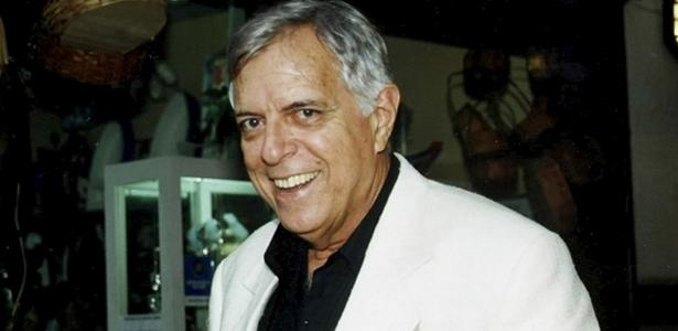 Nelson di Rago/Divulgação/TV Globo