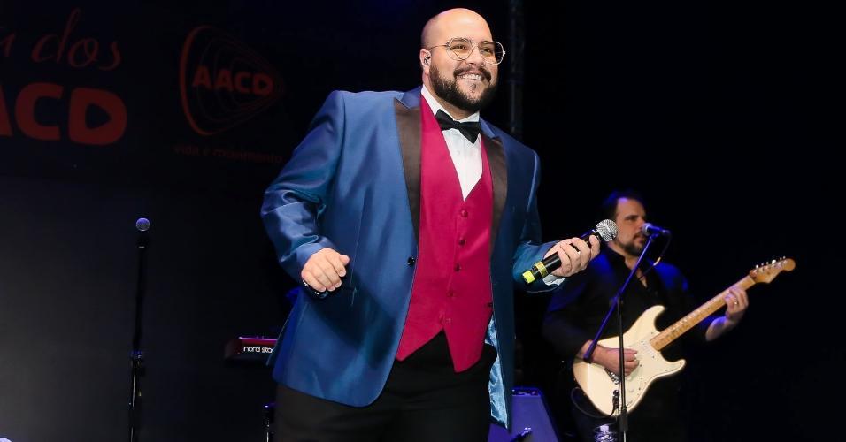Thiago Abravanel