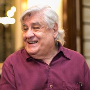Lauro César Muniz - Bruno Poletti/Folhapress