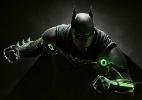 Vilão Darkseid é bônus de pré-venda para