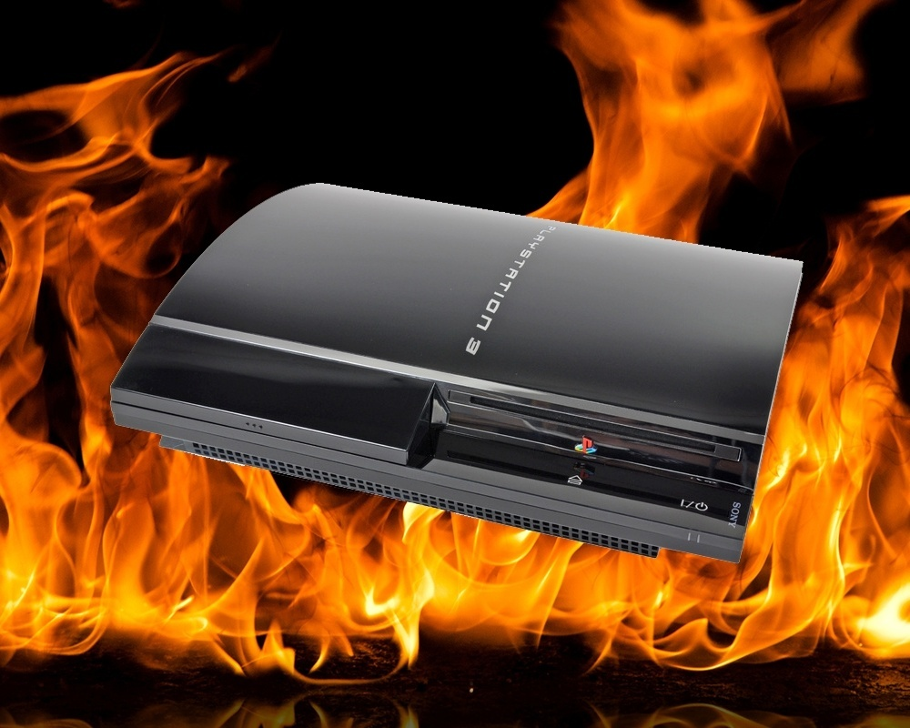 5399b9fb03d 3 polêmicas que quase levaram o PlayStation 3 ao fracasso (e outras tretas)  - 10 11 2016 - UOL Entretenimento