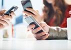 7 games bons de celular para jogar sem gastar nada (Foto: Reprodução/Tara Moore)