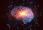Debate ético em pesquisa sobre cérebro humano está atrasado, dizem especialistas - iStock