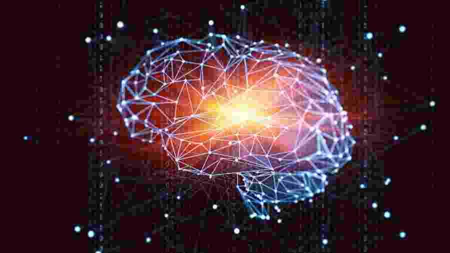Avanço da neurociência pode definir uma nova relação com o cérebro: pensamento positivo e até ajustes de personalidade - iStock