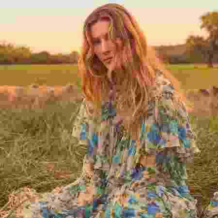 Zee Nunes/Cortesia Vogue Brasil