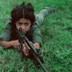 """Cena de """"¡Las Sandinistas!"""" - Reprodução"""