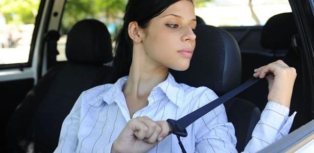 Penalidades | Veja cinco infrações de trânsito que podem dar multa à pessoa errada ou nem render punição