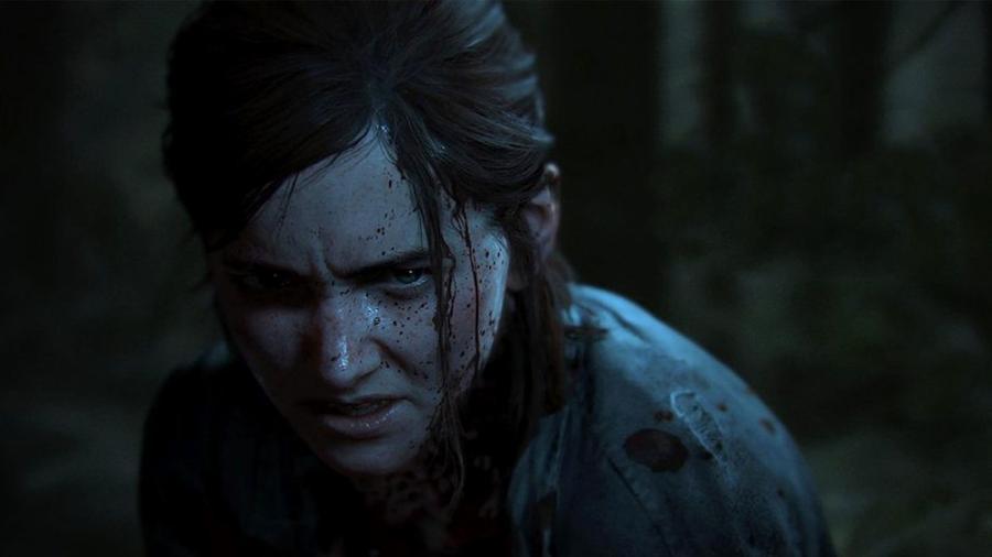 The Last of Us Part 2 - Divulgação
