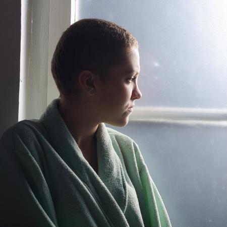 Estresse tem muitos males, e pode prejudicar até o tratamento de câncer - iStock