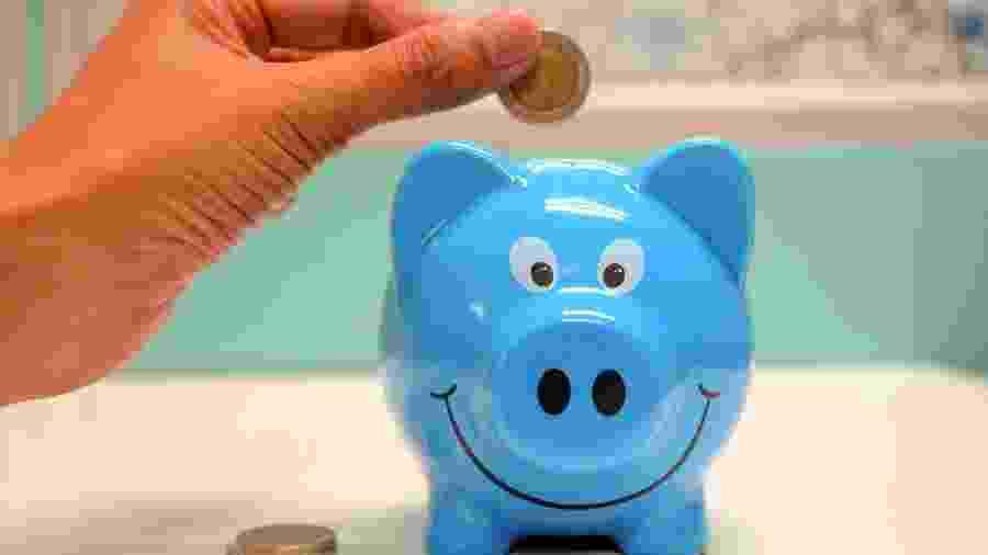 Dinheiro em maio - Maitree Rimthong/Pexels