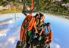 Divulgação/SeaWorld Parks & Entertainment