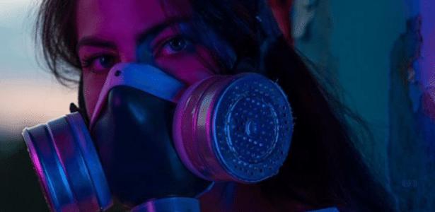 Resultado de imagem para chernobyl ensaio
