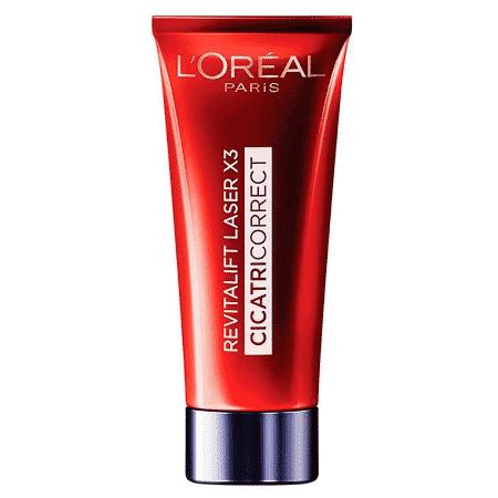 Creme Anti-Rugas L'Oréal Paris - Divulgação/Amazon - Divulgação/Amazon