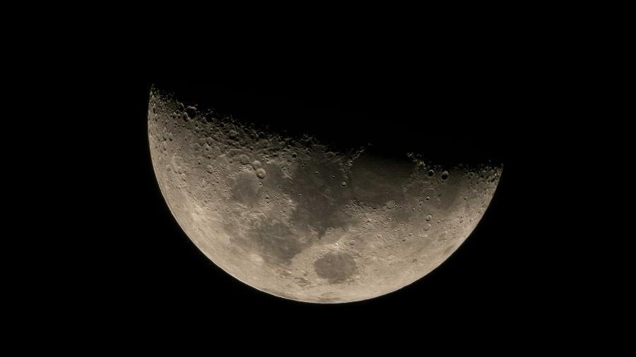 Lua minguante em Touro encerra julho com finalizações e autocuidado - Unsplash