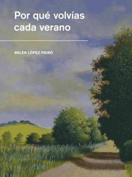 Em livro, López Peiró revela a reação de amigos e familiares ao saberem que ela sofreu abusos - Editorial Madreselva - Editorial Madreselva