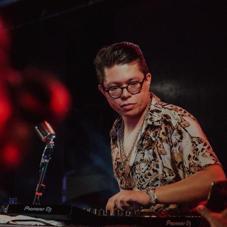 """Músicas de DJ Ivis começam a ser """"derrubadas"""" de plataformas de streaming - Reprodução/Instagram"""