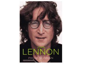 John Lennon, A Vida - Divulgação - Divulgação