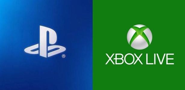 Jogadores de PS4 e Xbox One poderão jogar multiplayer de graça nos próximos dias