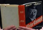 Mein Kampf, extrema direita e a perenidade do Mal - Tobias Schwarz/AFP