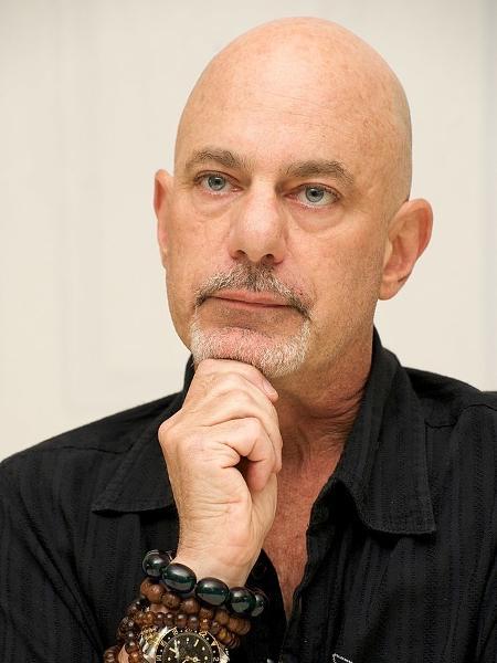"""Rob Cohen, diretor de """"Velozes e Furiosos"""" - WireImage via Getty Images"""