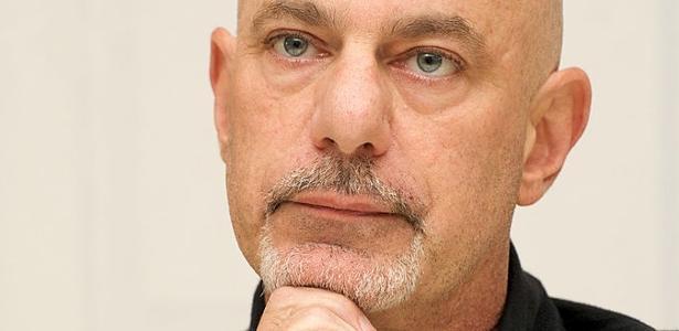 Diretor de 'Velozes e Furiosos', Rob Cohen, é acusado de estupro