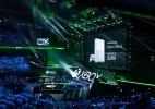 Conferência da Microsoft na E3 2017 será no dia 11 de junho (Foto: Divulgação/ESA)
