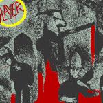 """""""Reign in Blood"""" (1986), Slayer - Reprodução"""
