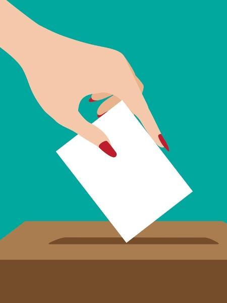 Mulheres se dizem pessimistas em relação às eleições 2018 - Getty Images