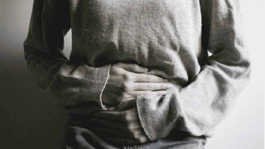 Segundo a Organização Mundial da Saúde, uma de cada 10 mulheres no mundo pode ter adenomiose - Getty Images