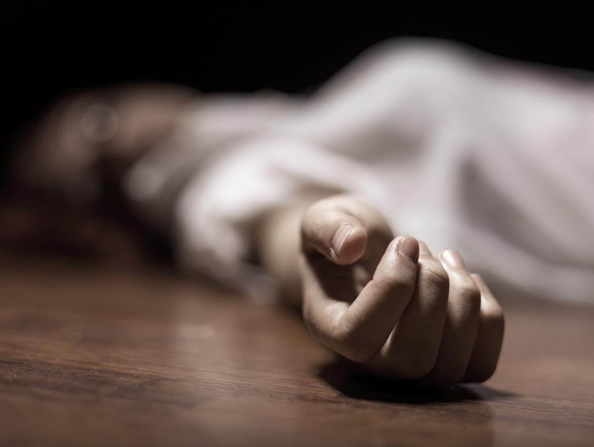 Casos de feminicídio no país crescem 4% enquanto os de homicídio ...