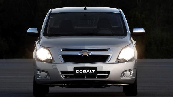 1db51c0f48 Cobalt LTZ subiu acima da inflação em oito anos