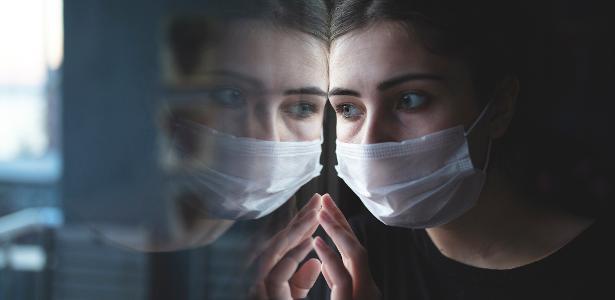 Pesquisadores da USP vão acompanhar saúde mental de jovens durante pandemia