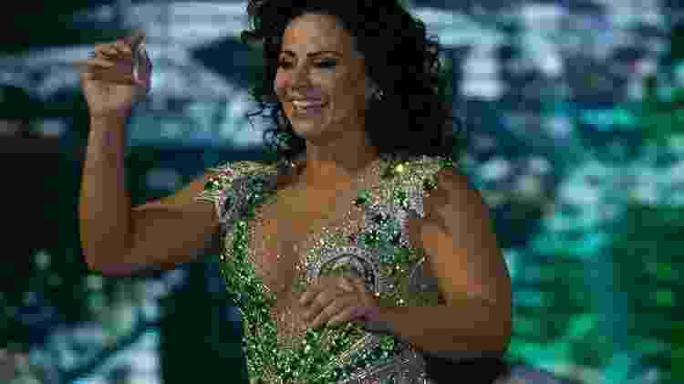 vivi3 - AMAURI NEHN/ BRAZIL NEWS  - AMAURI NEHN/ BRAZIL NEWS