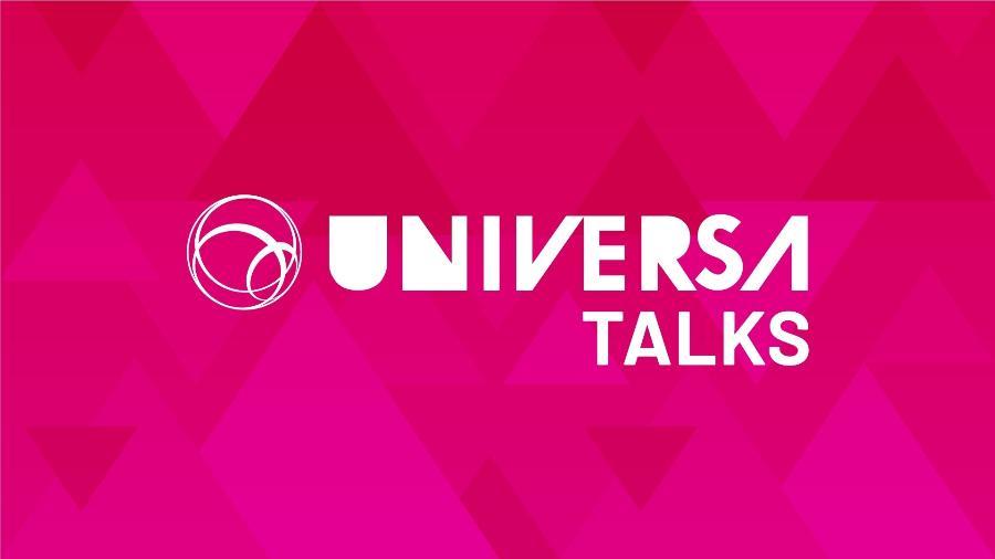 4ª edição do Universa Talks discute autoestima, beleza e sexualidade - Arte/UOL