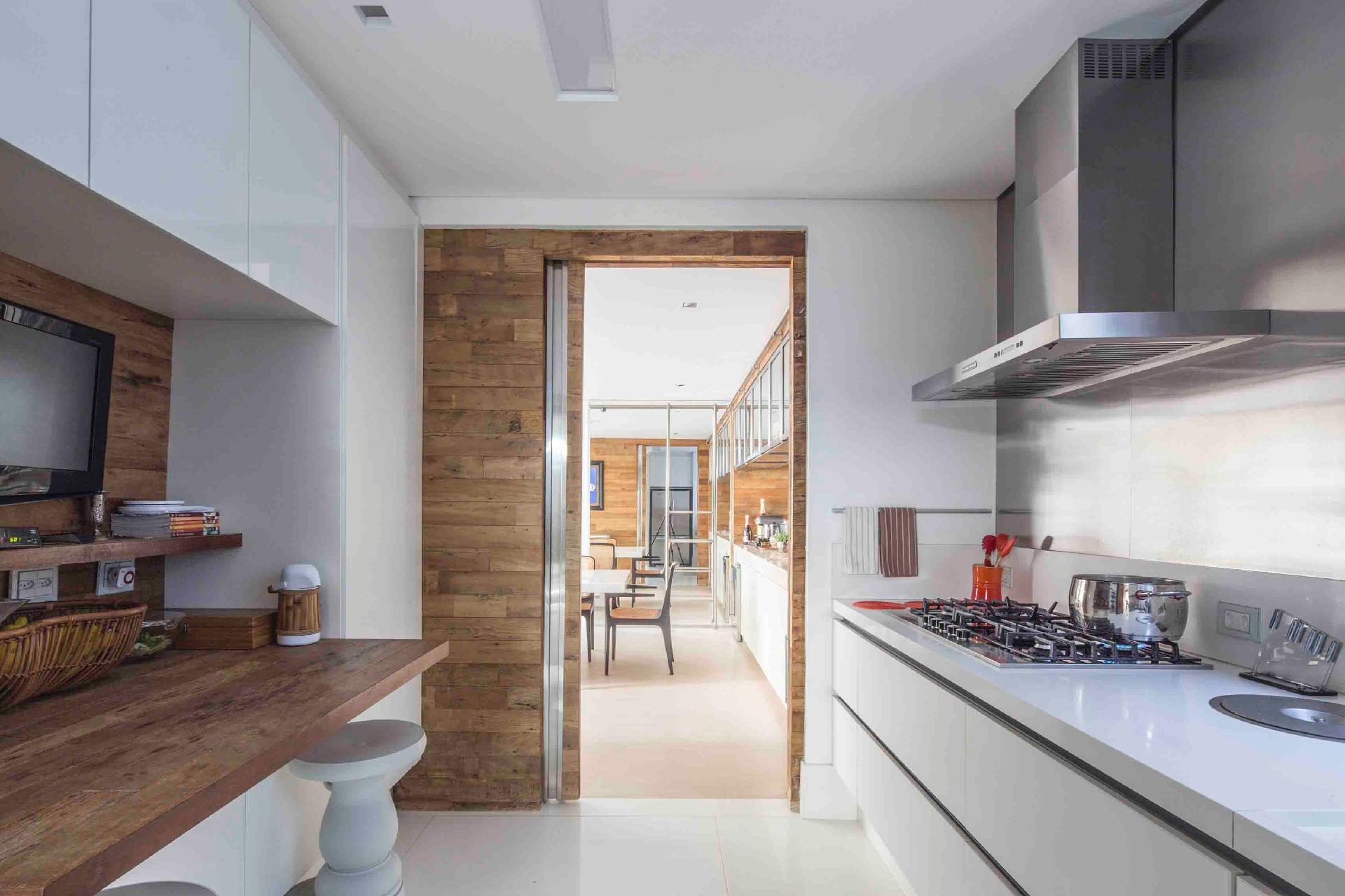 Veja ideias bacanas para construir ou reformar a cozinha de casa BOL  #876444 1920 1280