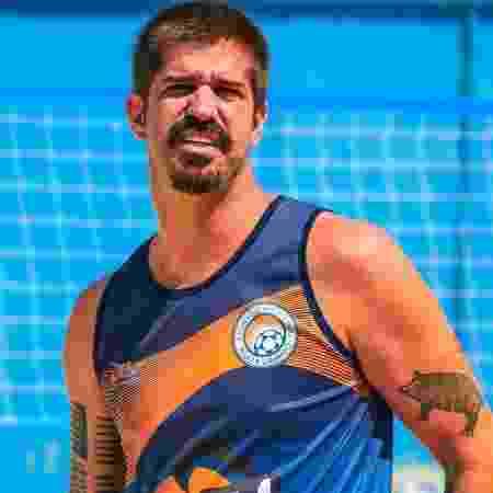 Andre Tche/Divulgação