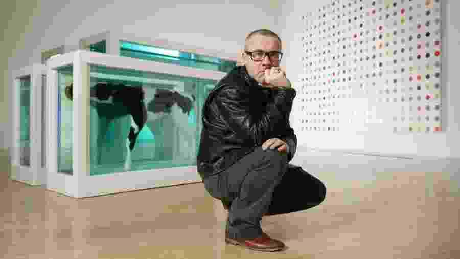 Divulgação/Tate Modern