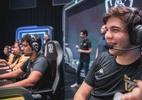 Team One vence DW e vai para a próxima fase do Mundial de League of Legends